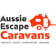 Aussie Escape Caravan Repair & Service Specialists