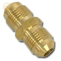 NO.7 5/16X1/8 NPT MI FL UNION - EA