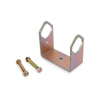 A FRAME CLAMP UNIVERSAL - .