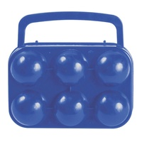 CAMCO 6 EGG CARRIER. 51012