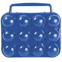 CAMCO 12 EGG CARRIER. 51014
