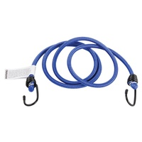 CAMCO STRETCH CORD. 51000