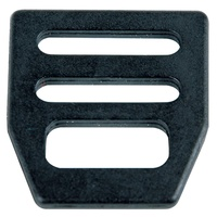 TOWING MIRROR REPLACEMENT PLASTIC BUCKLE. HA-PB