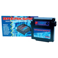 BREAKSAFE BREAKAWAY SYSTEM 6000. BS6000 - EACH