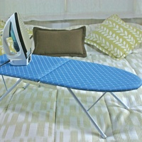 CAMCO RV FOLDING IRONING BOARD.43904 - EA