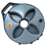 FLAT-OUT BARE MULTI-REEL ONLY. M1 - EA