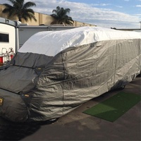 ADCO Class C 23' to 26' Motorhome Cover .