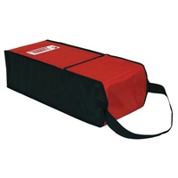 FIAMMA LEVEL BAG 185x245x650MM. 05950A02A. - EA