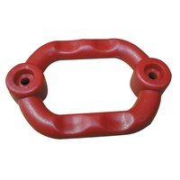 ALKO HANDLE T/S CORNER STEADY. 654880 - EA