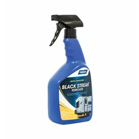 CAMCO PRO-STRENGTH BLACK STREAK REMOVER