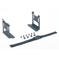 WAECO UFK MOUNTING BRACKET FOR ALL CCF/CF RANGE UP TO CF60