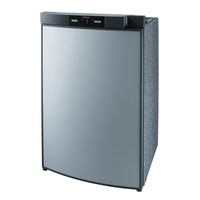 DOMETIC RM8501RH 106L FRIDGE RIGHT HINGED. RM8501RH