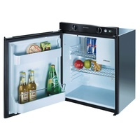 DOMETIC RM5310LH 60L 3-WAY FRIDGE/FREEZER LP GAS/12V/240V. RM5310LH
