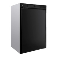 THETFORD 164L 3 WAY ABSORPTION FRIDGE. N504M.3R