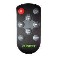 Fusion Optional Remote Control T/S CA-CD800.