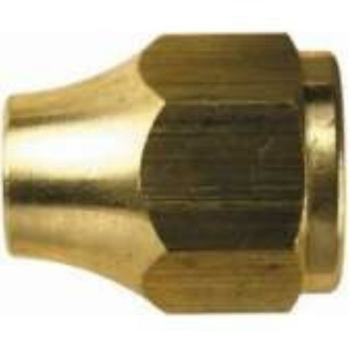 NO:6 5/16 FLARE NUT - EA