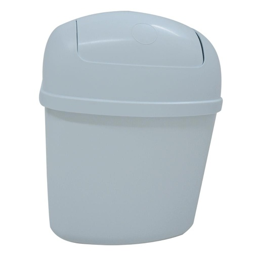 RV WALL MOUNT TRASH CAN. 43961 - EA