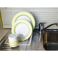 MINI DISH DRIER AC-02 - EA