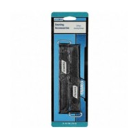 CAMCO Awning Hardware Strap-Pack of 2. 42503 - EA